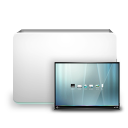 desktopfolder Png Icon