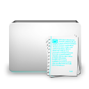 documentsfolder Png Icon