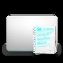 documentsfolder large png icon