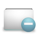 privatefolder Png Icon