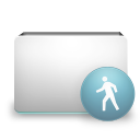 publicfolder Png Icon