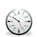 scheduledtasks Png Icon