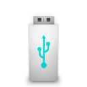 usbstick Png Icon