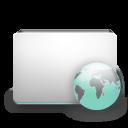 webfolder Png Icon