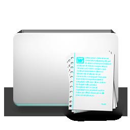 documentsfolder