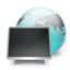 networkplaces large png icon