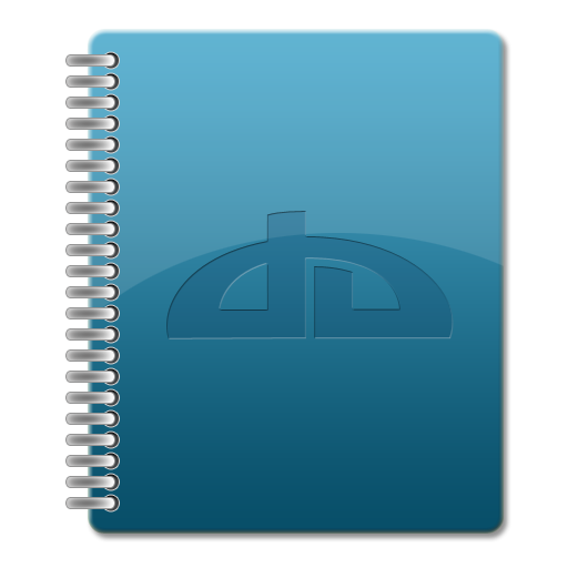 da large png icon