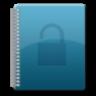 lock large png icon