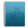 music large png icon
