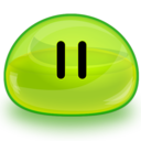 novo Png Icon