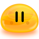 dangos Png Icon