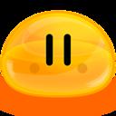 dangos Png Icon