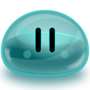 Novo Dangos 008 Png Icon