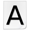 applix Png Icon