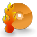 burner Png Icon