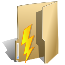 fileimport Png Icon