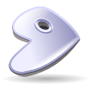 gentoo Png Icon