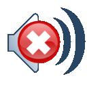 kmixdocked Png Icon
