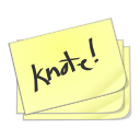 knot Png Icon