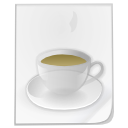 kteatime Png Icon
