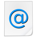 message Png Icon