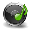 multimedia Png Icon