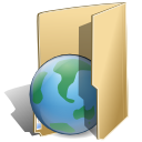 package network Png Icon