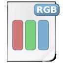 rgb Png Icon