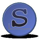 slackware Png Icon