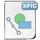 xfig Png Icon