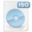 cd image large png icon