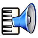 keyboard Png Icon