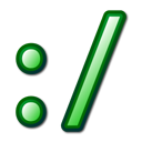 enhanced Png Icon