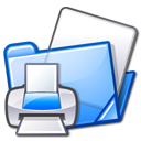 printer Png Icon