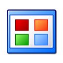 fsview Png Icon