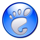 gnome apps Png Icon
