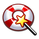 index Png Icon