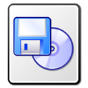 installation Png Icon