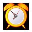 kalarm Png Icon