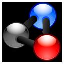 kalzium Png Icon