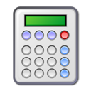 kcalc Png Icon