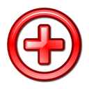 doctor Png Icon
