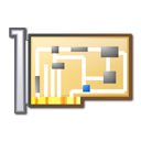 card Png Icon