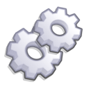 kcmsystem Png Icon