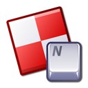 keybindings Png Icon