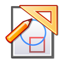 kfig Png Icon