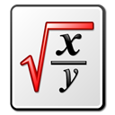 kformula Png Icon