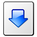 kget Png Icon