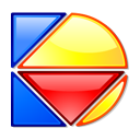 kivio Png Icon