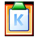 kjots Png Icon